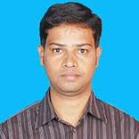 Rohit Bhanushali