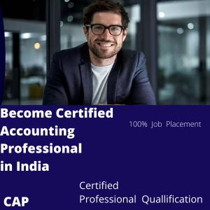 E Accounting courses