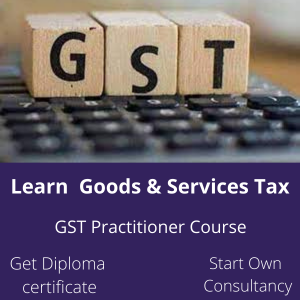 https://tipa.in/gst-course-training/