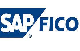SAP Fico Course in Delhi - By IPA